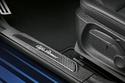صور اكسسوارات من الكاربون فايبر لسيارة الفا روميو جوليا الجديدة
