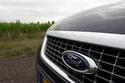 """الشركة الأمريكية العريقة لصناعة السيارات """"فورد"""""""