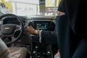 سعودي يربح سيارة بفضل دعاء والدته على الرغم من حظه العاثر 2