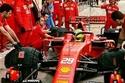 منافسات سباقات الفورمولا 1 حول العالم