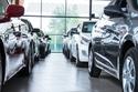 سيارات 2020: الأقل سعرًا بأداء مميز