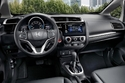 2020-Honda-Fit-Interior-Overview