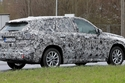 iX1 تعتبر أصغر سيارة SUV كهربائية في تشكيلة بي ام دبليو