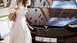 صور الفخامة الملكية.. سيارات من اختيار الملكة رانيا