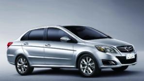 بالصور.. أرخص 17 سيارة جديدة في مصر