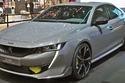 Peugeot_508_Peugeot_Sport_Engineered