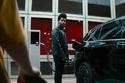 المغني الكندي الشهير ذا ويكند (The Weeknd)