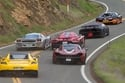 -Supercars-best-supercars-