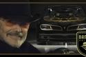 فيديو وصور الممثل الشهير بورت رينولدز يطلعنا على سيارة تراز ام الجديدة
