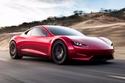 تسلا تفاجئ العالم بأسرع سيارة في التاريخ من 0 - 100 كلم/س خلال ثانيتين