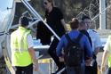 الطائرات الخاصة بأعلى ممثلي هوليوود أجرا أنجلينا جولي