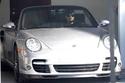 صور سيارات ريهانا صاحبة الثروة الضخمة