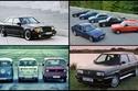 صور أفضل 100 سيارة ألمانية تم إنتاجها على الاطلاق - الجزء الرابع