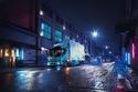 فولفو تدخل عالم الشاحنات الكهربائية بقوة مع هذه الشاحنة الرائعة 1
