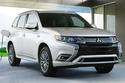 """الشركة اليابانية العريقة لصناعة السيارات الفارهة """"ميتسوبيشي"""""""