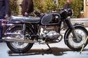 دراجة 1974 BMW 750