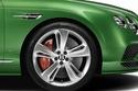 بنتلي Continental GT