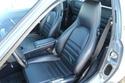 قرر مالك سيارة بورش من طراز S2 944 موديل عام 1990 أن يعرضها للبيع