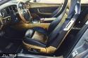 صور نسخة خاصة من بنتلي كونتيننتال GT والوحيدة في الإمارات للبيع