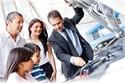 كيف تشتري سيارة مستعملة في 3 خطوات؟