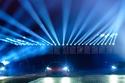 سيارة كورفيت الشهيرة مع طرحها سيارة ستينغراي 2020