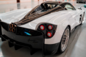 جولة مذهلة في معرض الرياض للسيارت
