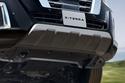 Nissan-X-Terra-SUV