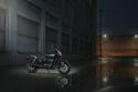 Harley-Davidson® ترتقي بالمعايير مع درّاجة STREET ROD™ الجديدة