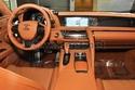 لكزس LC500 للبيع في دبي! تعرف عليها وعلى سعرها 2