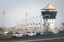 حلبة مرسى ياس تستضيف الجولة الختامية من سباقات ياس خلال عطلة الأسبوع