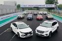 تراجع ملحوظ في صادرات السيارات الصينية