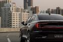 تستعد لغزو أسواق السيارات الأمريكية بطراز كهربائي خالص صديق للبيئة
