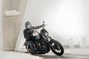 دراجة Forty-Eight Special الجديدة