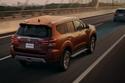 2021-Nissan-X-Terra-SUV