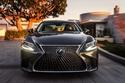 نشرت مجلة Best Car أخبار جيدة عن سيارة الجيل القادم من Lexus IS