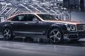 واحدة من أفخم السيارات في موديلات 2021