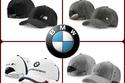 صور مجموعة من أروع قبعات بي إم دبليو على الإطلاق! جميلة كالسيارات