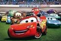 فيلم Cars