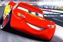 أفلام سيارات تحتفل بعيد الطفولة