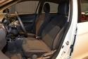 صور ميتسوبيشي تكشف عن سيارتها ميراج G4 موديل 2017 في نيويورك