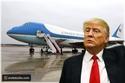 ترامب لا يريد طائرة رئاسية جديدة لهذا السبب!