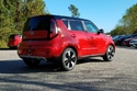 سيارة ذكية ومتعددة الاستخدامات من شركة كيا تعتمد على الدفع أمامي