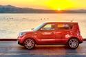 إطلالة مميزة لكيا سول موديل 2019، السيارة الرياضية متعددة الاستخدام.