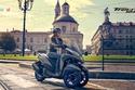 2020-Yamaha-MW125-