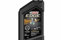 زيت Castrol Edge Advanced Full Synthetic 10W 40 Motor Oil