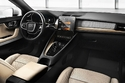 بولستر الجديدة نظام صوتي يصدر تحذيرات إلى السيارات المجاورة