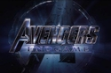 """انطلاق اعلان الفيلم المنتظر Avengers: """"Endgame"""