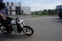 2020-Punch-Moto-electric-motorcycleدراجة روسية صديقة للبيئة (1)