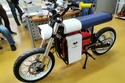 2020-Punch-Moto-electric-motorcycleدراجة روسية صديقة للبيئة