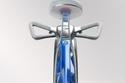 تصميم فريد لدراجة لكزس